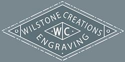 Wilstone Creations