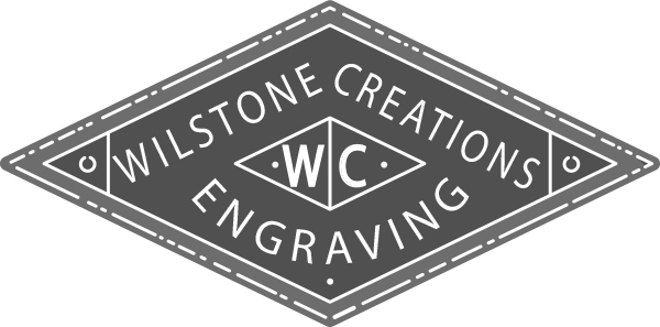 WC Engraving