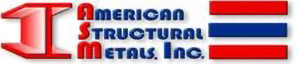 American Structural Metals
