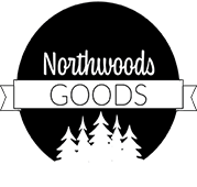 Northwoods Goods