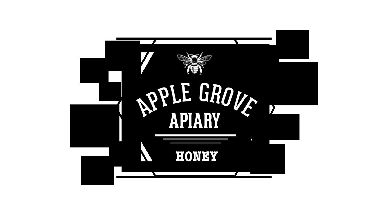 Apple Grove Apiary