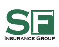 SF Insurance Group