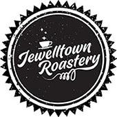 Jewelltown Roastery