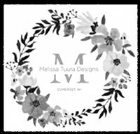 Melissa Tuura Designs