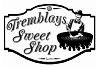 Tremblay's Sweet Shop