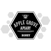 Apple Grove Apiary