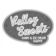 Valley Sweets Candy & Ice Cream Shoppe