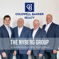 Nyberg Group