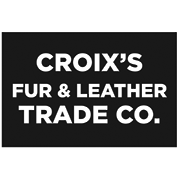 Croix's Fur & Leather Trade co.