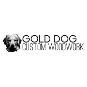 Gold Dog Custom Woodwork