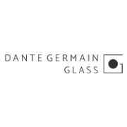 DANTE' GERMAIN GLASS