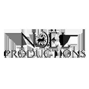 NOEL PRODUCTIONS