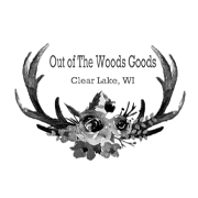 OUT OF THE WOODS GOODS
