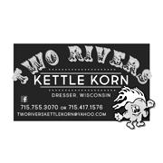 Two River Kettle Korn